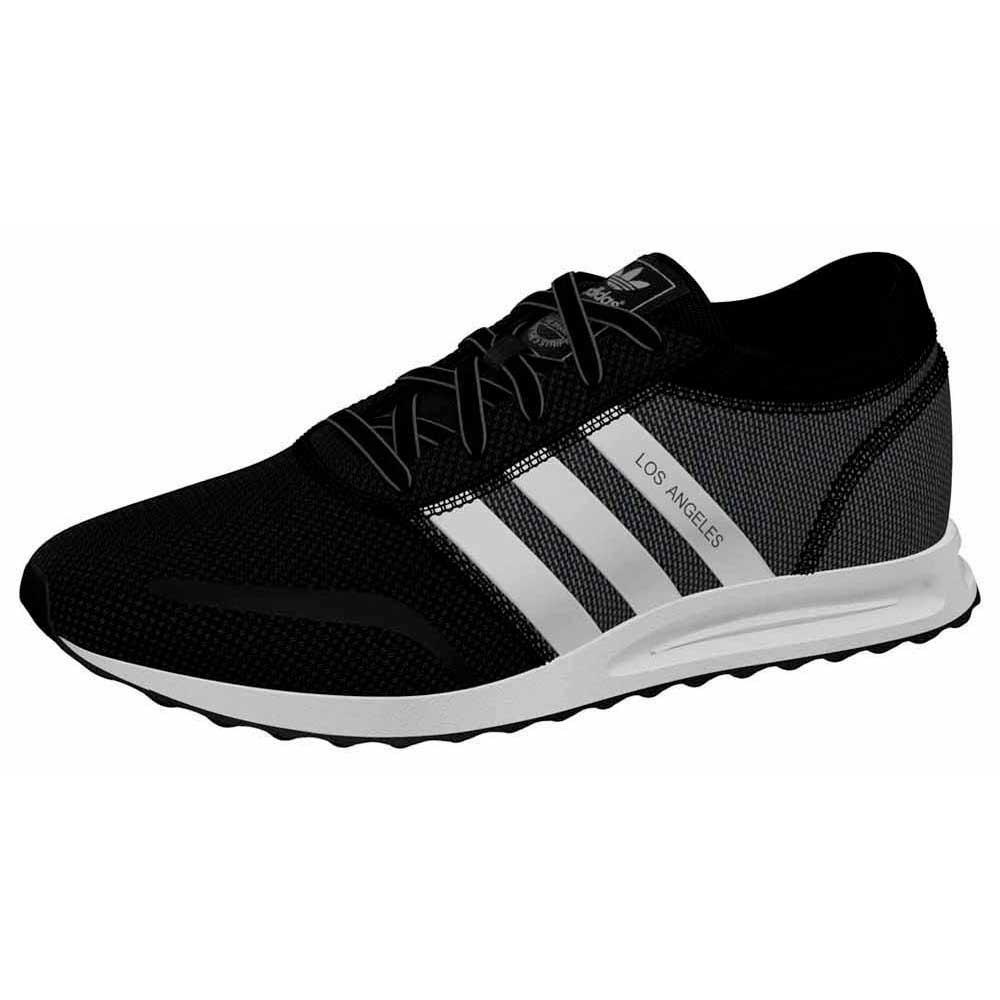 Hauptmerkmale Herren Schuhe Adidas Original Los Angeles