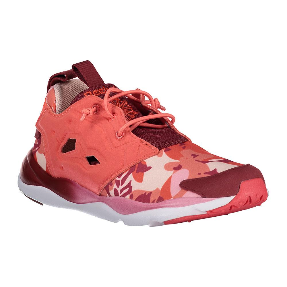 2210ab276a9 Reebok classics Furylite Candy Girl buy and offers on Dressinn