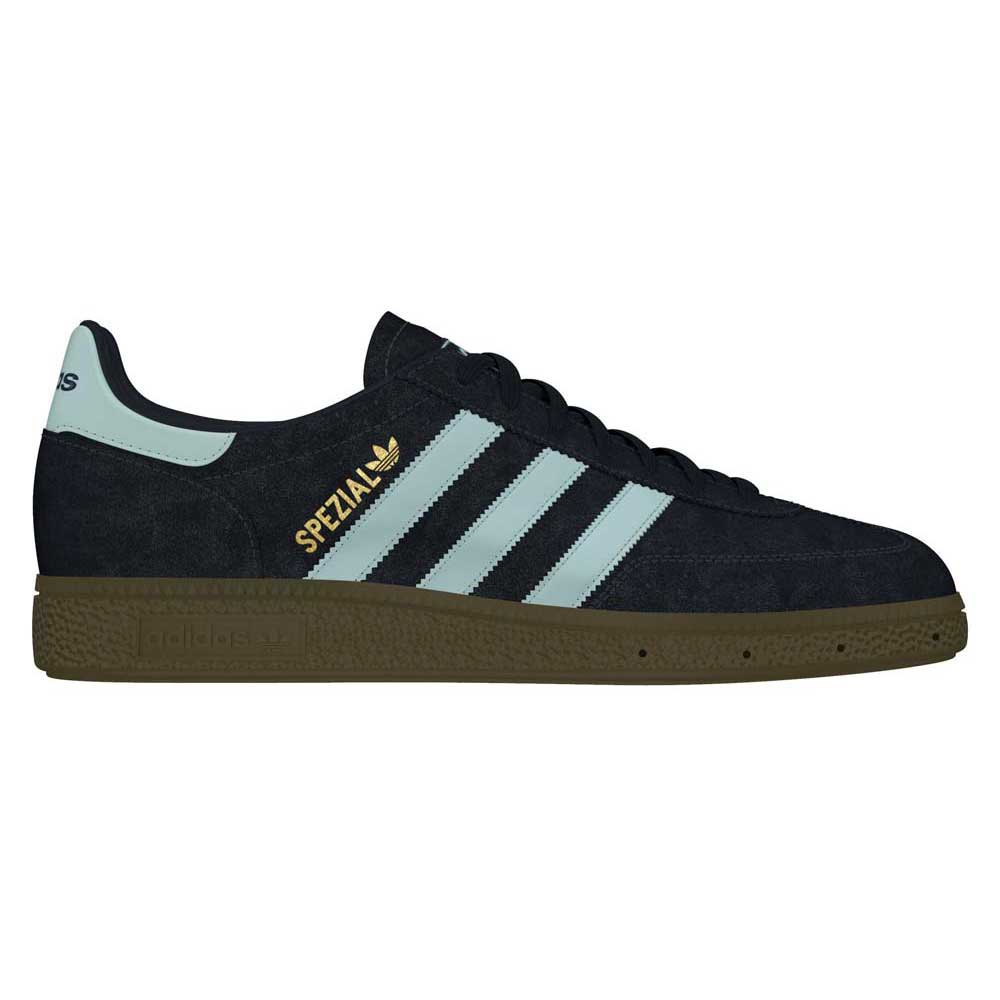 adidas originals Spezial buy and offers on Dressinn fb21747764