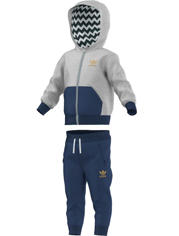 Adidas Originals Infant Wa Hfl Fl Buy And Offers On Dressinn
