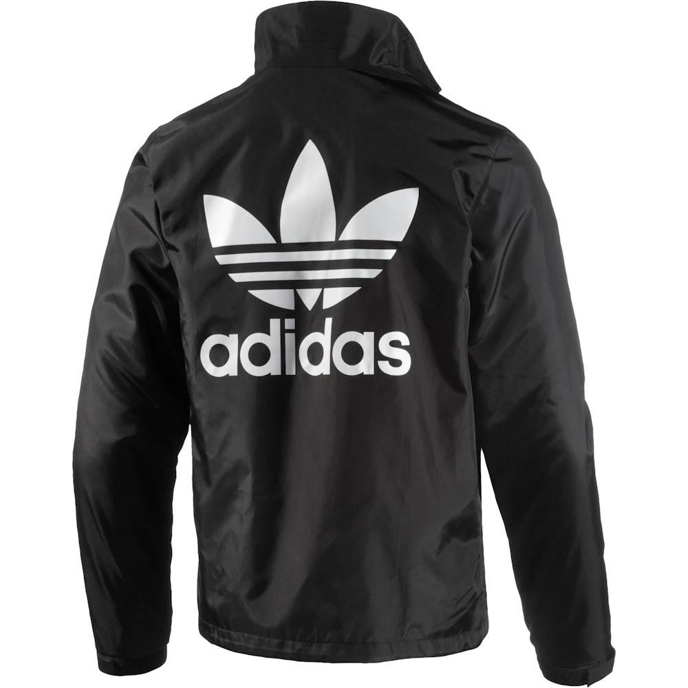 Cheap Adidas Jackets