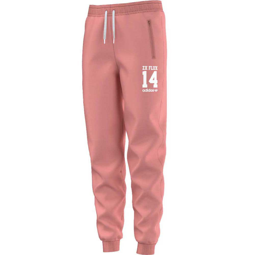 ADIDAS ORIGINALS Junior Le Pants G