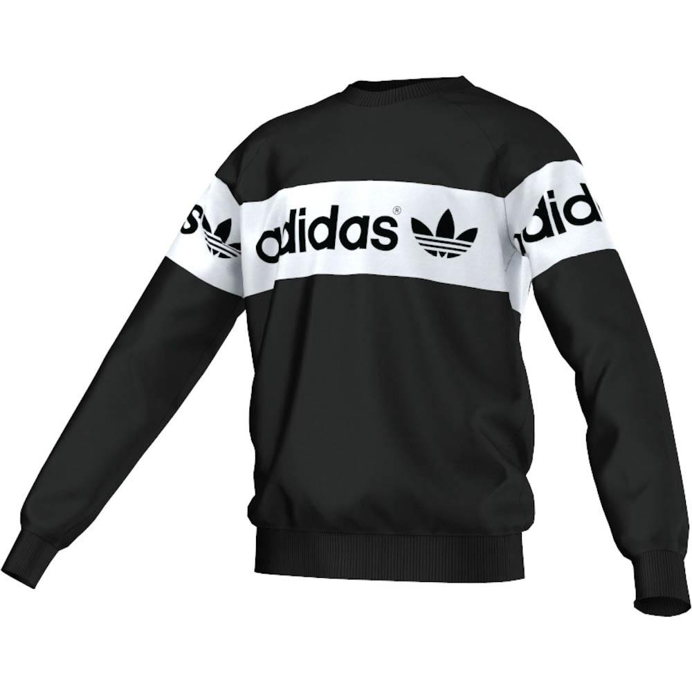 adidas originals junior