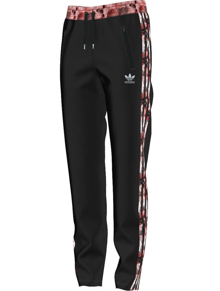 adidas originals Junior P Pants Fl G köp och erbjuder 3f0f0d4cedecb