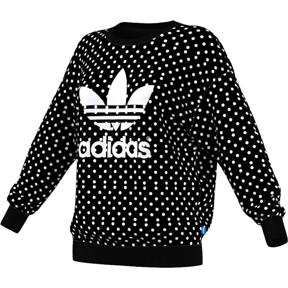 nike magasins Quickstrike - adidas-originals-trefoil-sweats.jpg