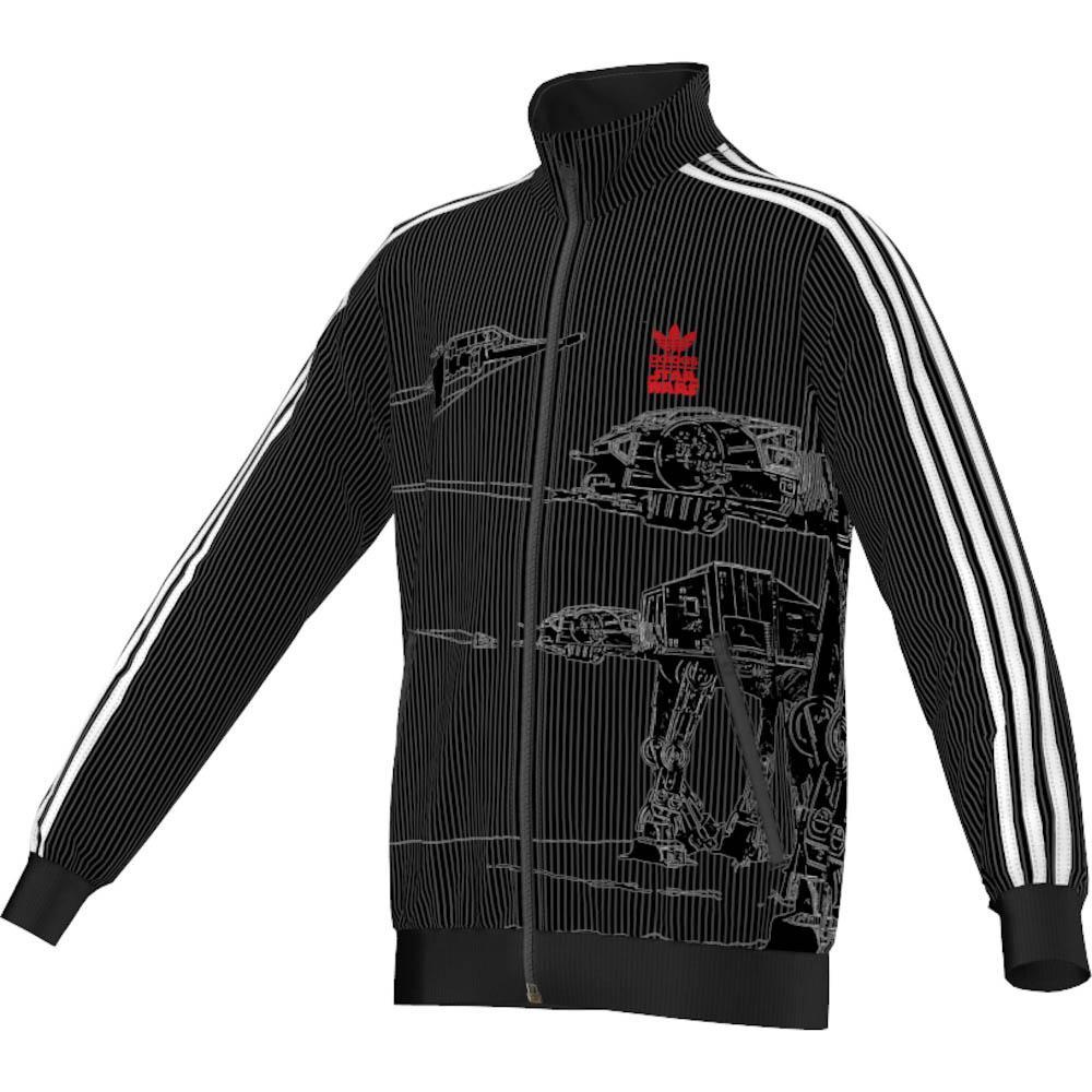 Adidas Star J Originals Atat Top Dressinn Wars FwE6wrcxqO