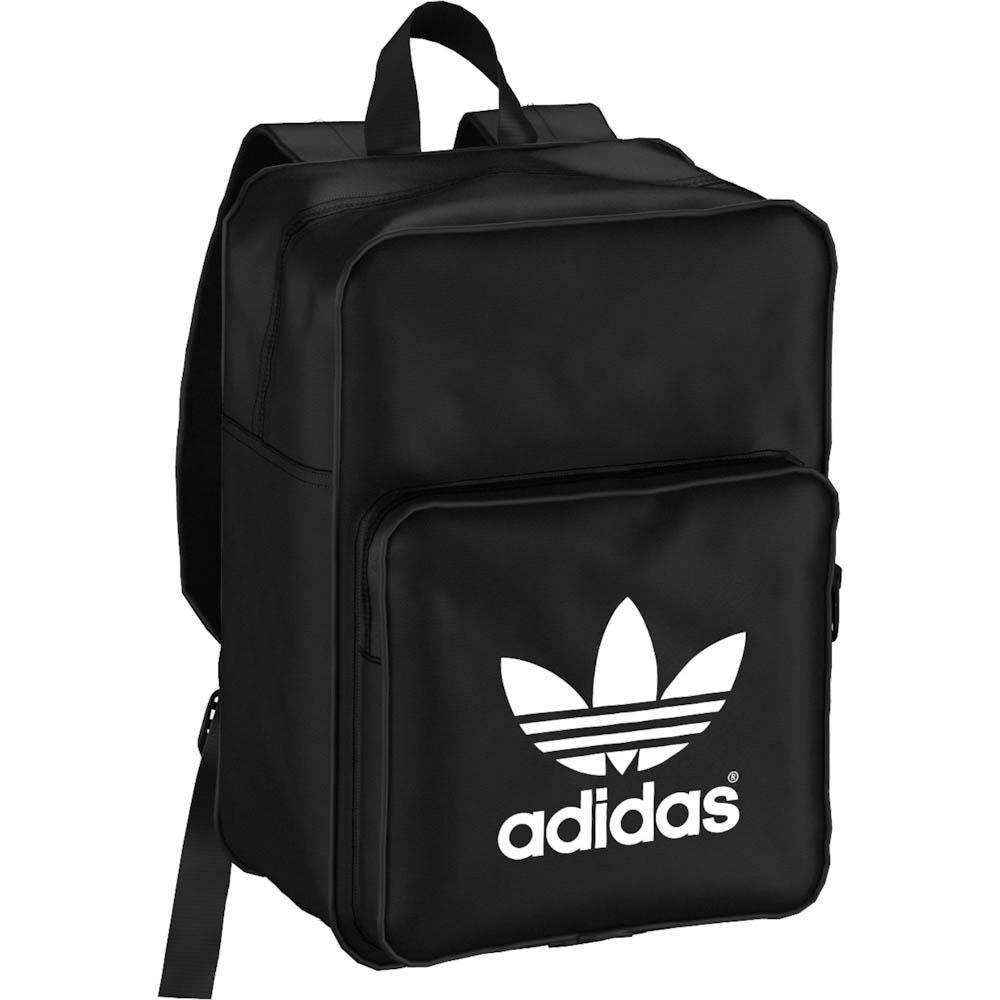 adidas originals Backpack Mini buy and offers on Dressinn 8e0815eb01