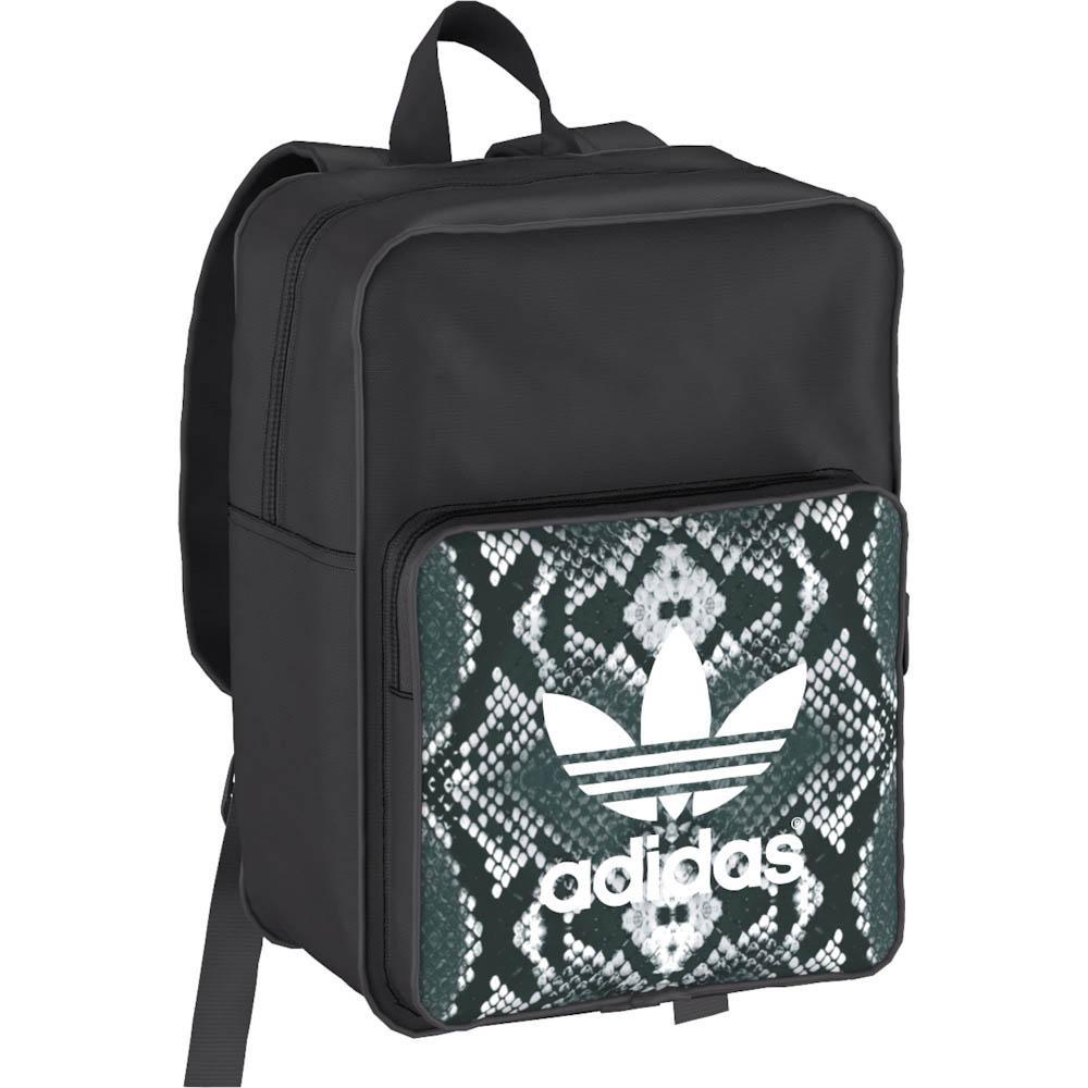 adidas originals Bp Mini Sn Inf buy and offers on Dressinn aa008d8c6b234