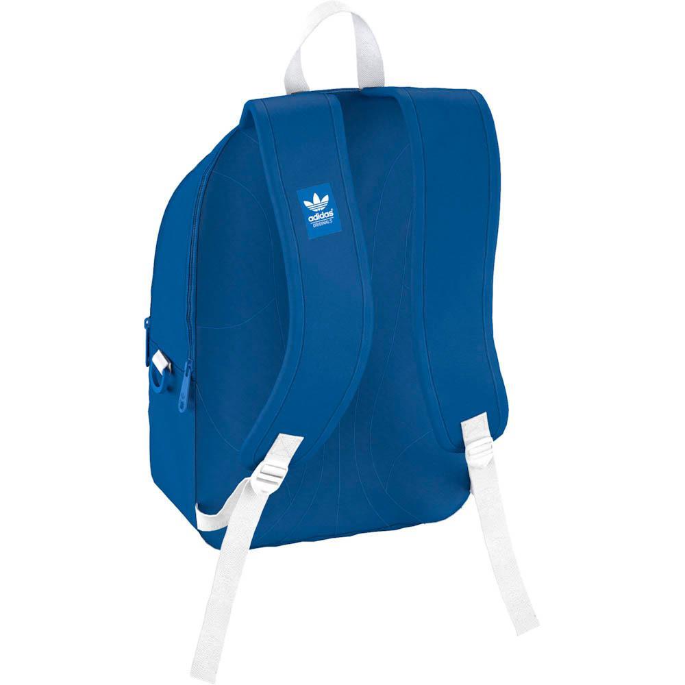 db3bf020e20 adidas originals backpack - Membrane Switch Technologies
