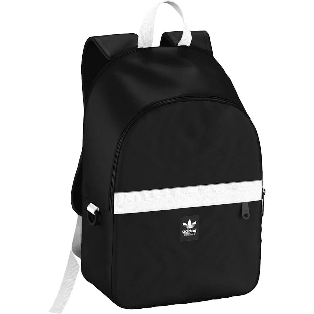 dca2b458f6 adidas originals Backpack Ess buy and offers on Dressinn