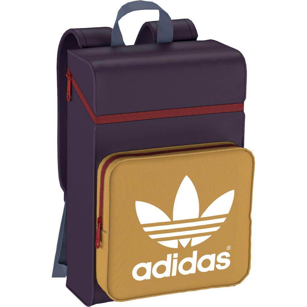 maletas adidas originals
