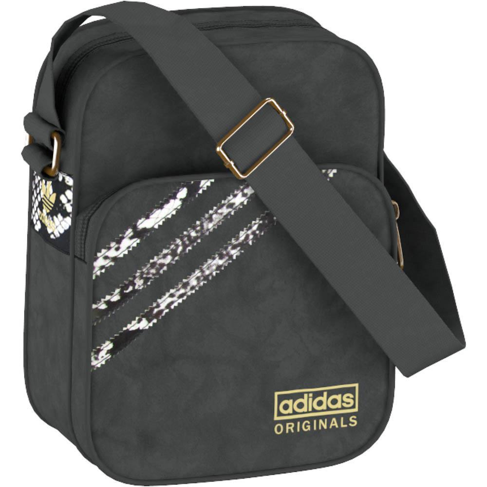 adidas originals Mini B Suede Sn comprar y ofertas en Dressinn be82debb04