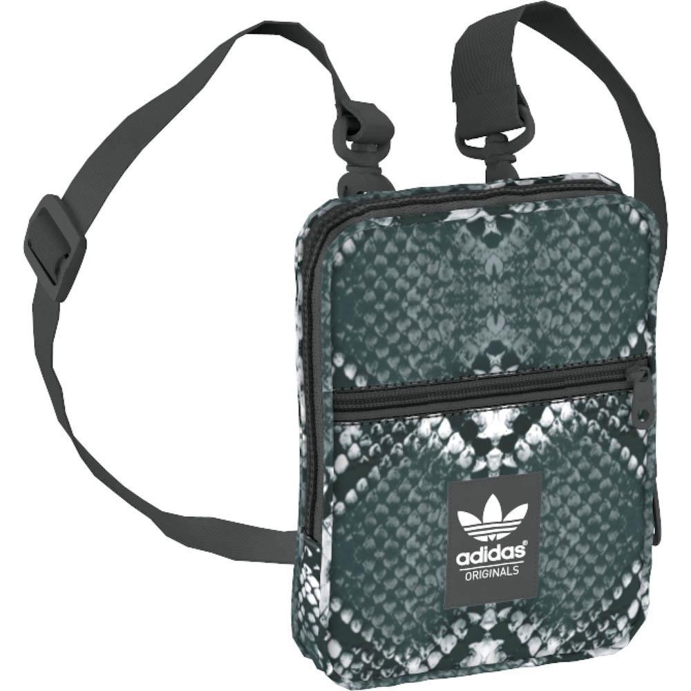 Adidas Originals Festival Bag Sn