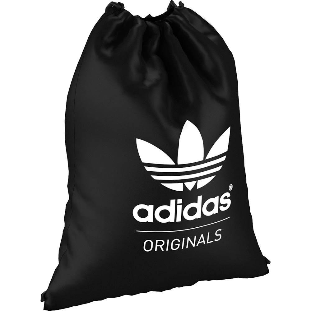 adidas originals Gymsack Classic buy and offers on Dressinn adea2e51d21