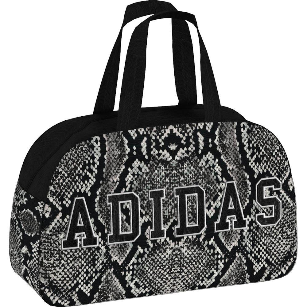 dc04f32c536c adidas originals Bowling Bag La buy and offers on Dressinn