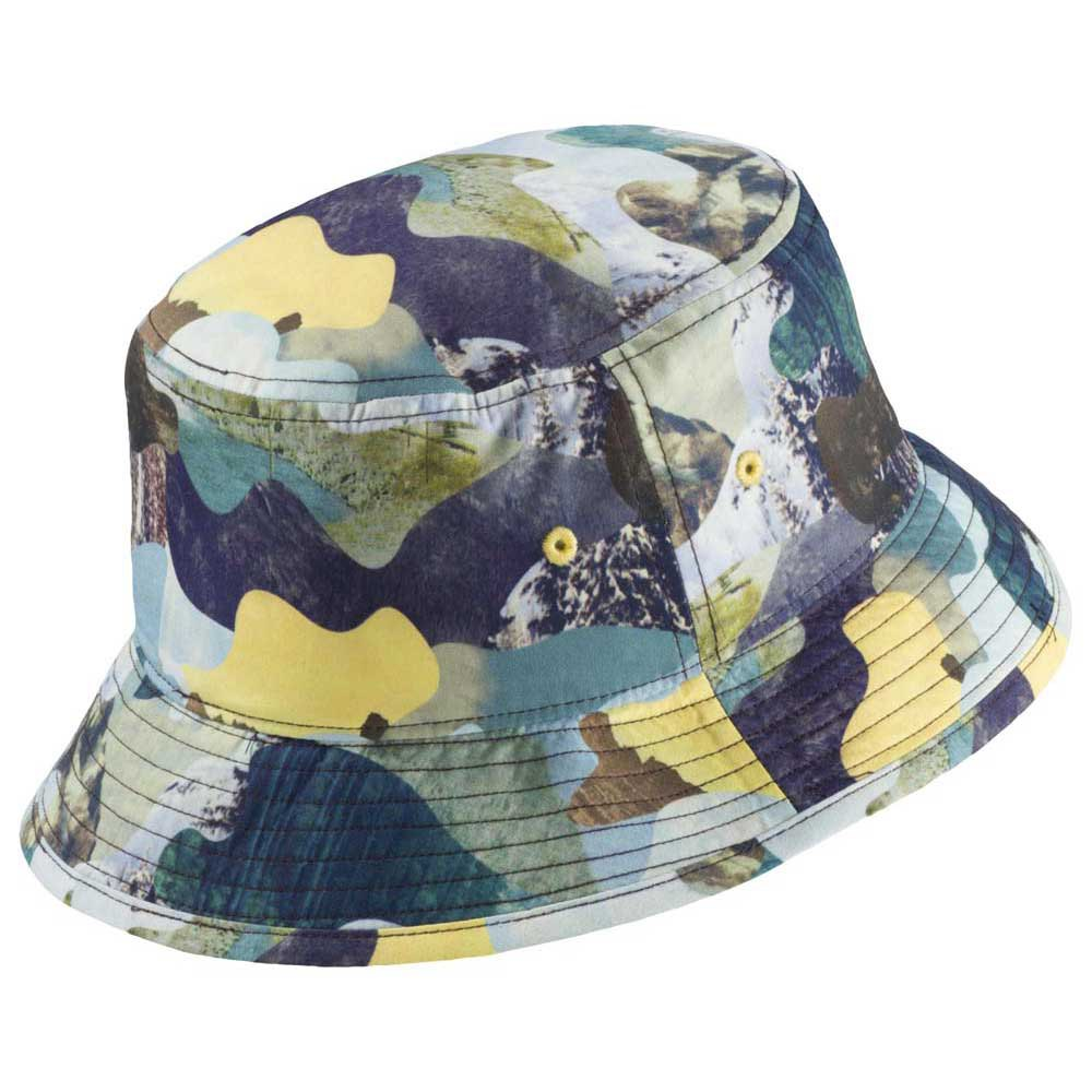 b14ba5e800b adidas originals Mount Bucket Ha buy and offers on Dressinn