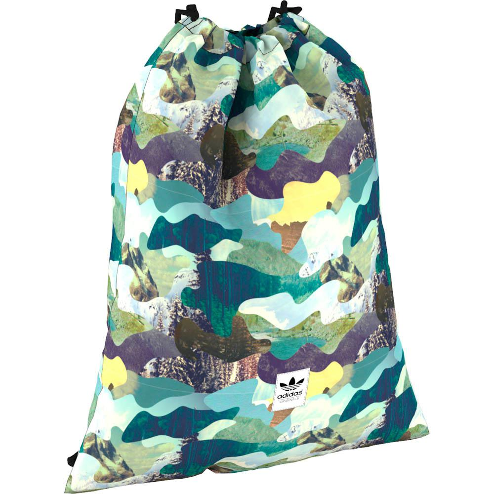 d3df240ff2c8 adidas originals Mount Gymsack buy and offers on Dressinn