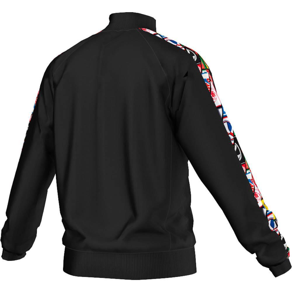 Adidas Originali Nastro Etichetta Ne Comprano E Offre A Dressinn