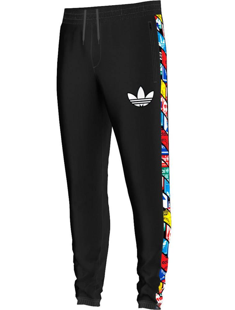 adidas originals tape