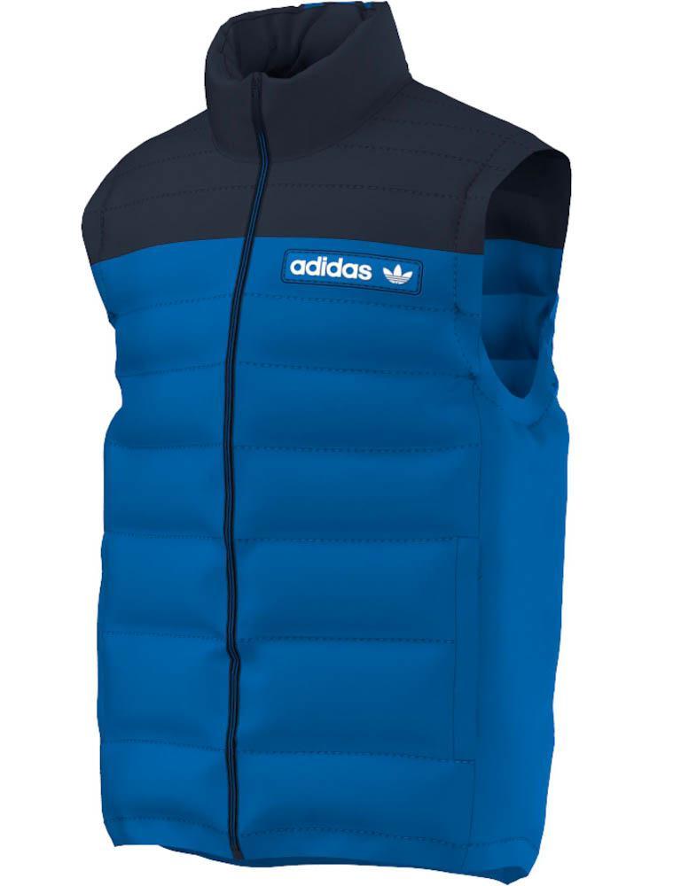 e65e18af4c79 adidas originals Praez Synt Vest buy and offers on Dressinn
