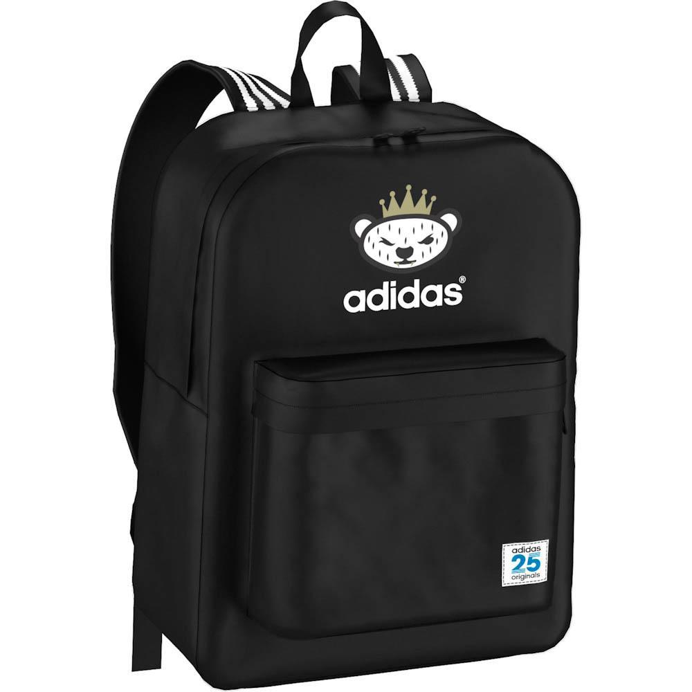original adidas backpack