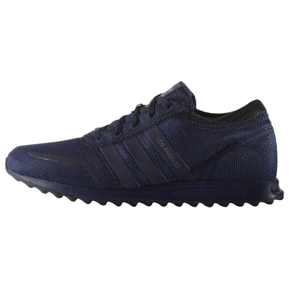 adidas Originals Los Angeles   Sneakers fashion, Sporty
