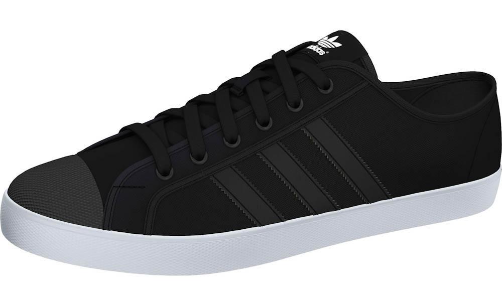 6e74171838e1 adidas originals San Remo buy and offers on Dressinn