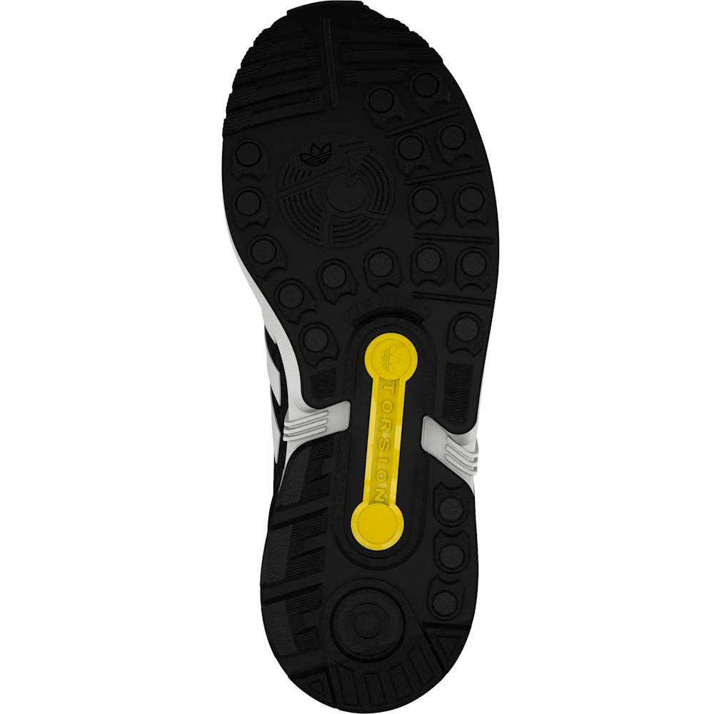 ade00515b5844 adidas originals Zx Flux Techfit kup i oferty