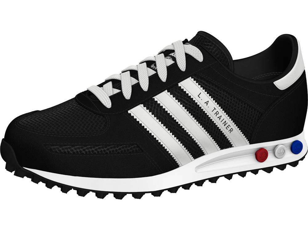 running nike femme pas cher - adidas-originals-la-trainer.jpg