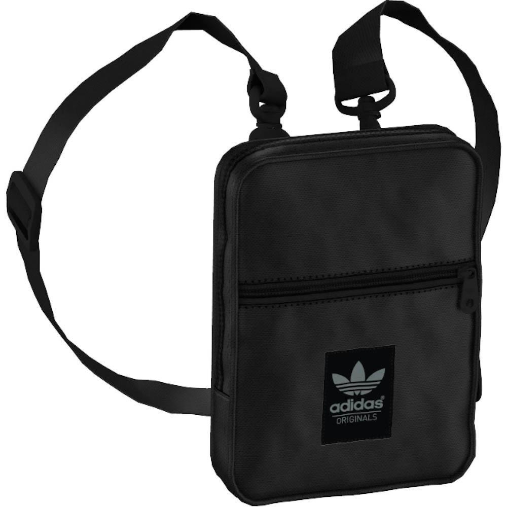 56c7056017 adidas originals Festival Bag buy and offers on Dressinn