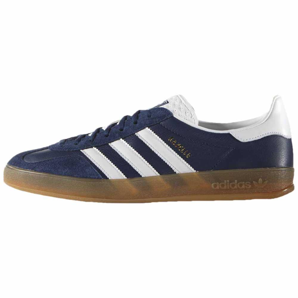 55376b978741 adidas gazelle indoor trainers on sale   OFF63% Discounts