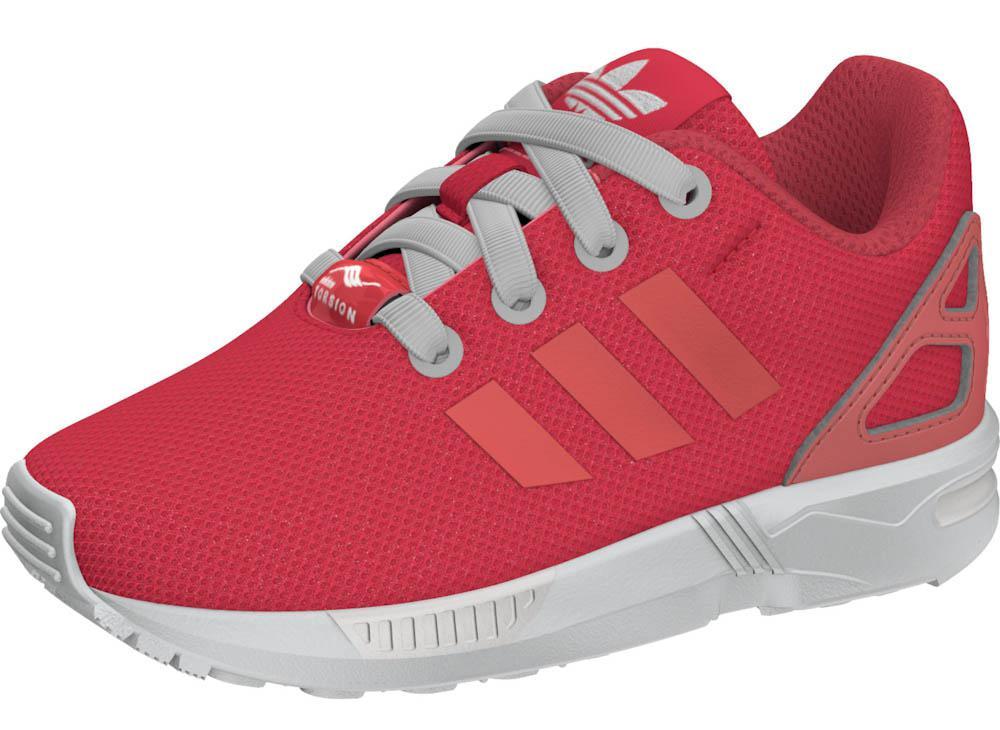 65156f9a15d0 ... discount code for adidas originals zx flux el infant 6a62a 84783