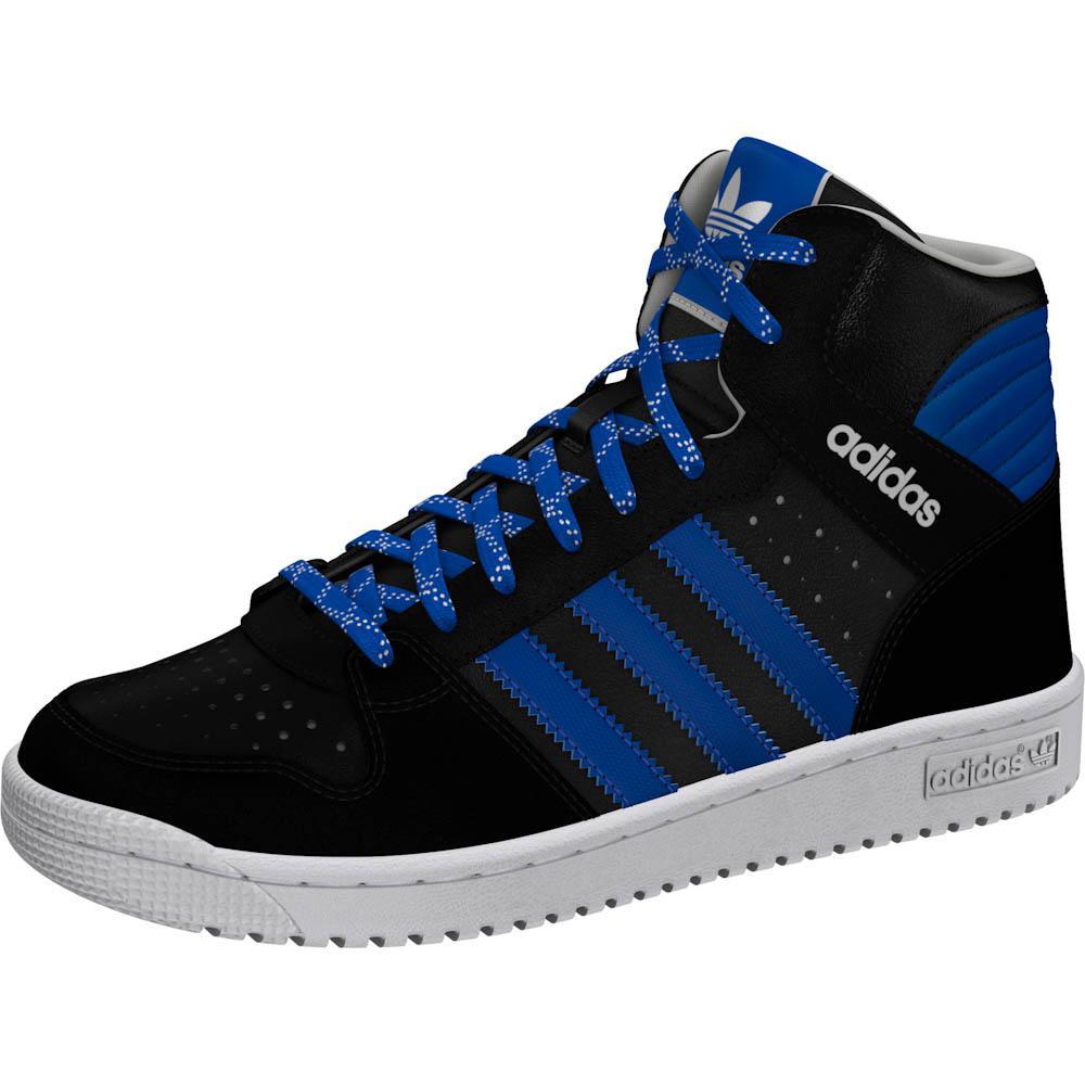 pro play adidas originals