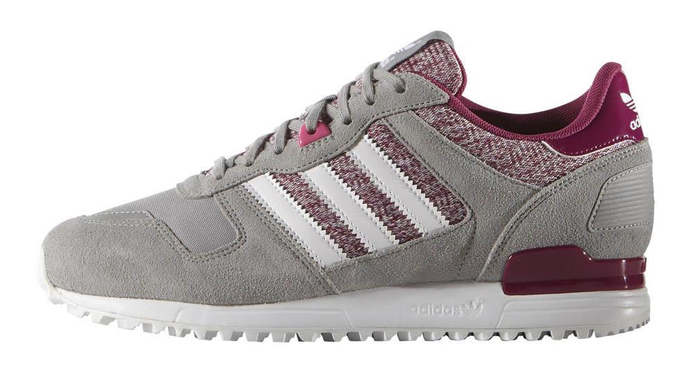 new styles 5fca8 61786 adidas originals Zx 700 buy and offers on Dressinn