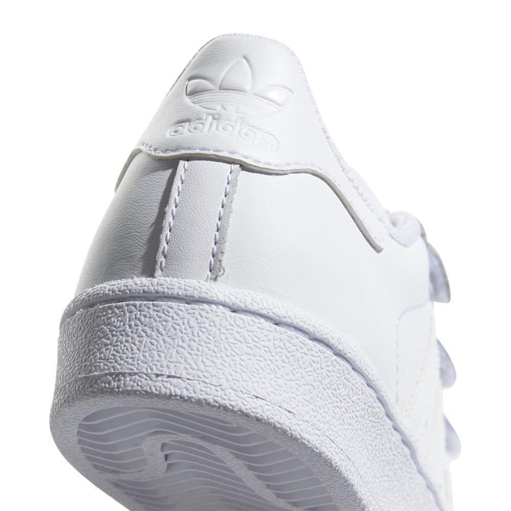 ... adidas originals Superstar Foundation Cf Crib ...