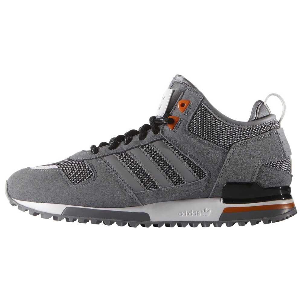 buy online efbd6 99463 adidas originals Zx 700 Winter buy and offers on Dressinn