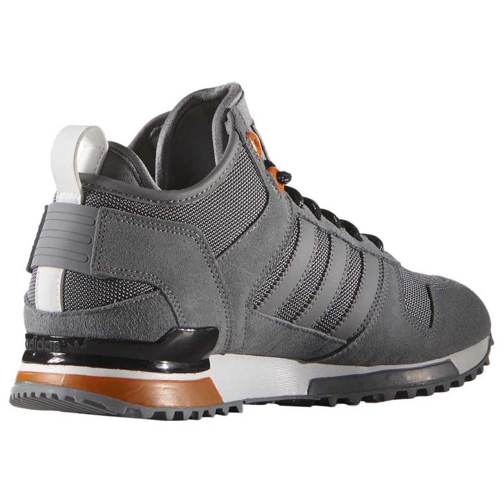 quality design 0d6a3 cfd14 adidas originals Zx 700 Winter구매, Dressinn에서 주문 고무창 운동화