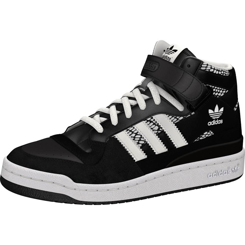 new product 4dd89 d55c7 ... coupon code for adidas originals forum mid rs 5415d 56b0a