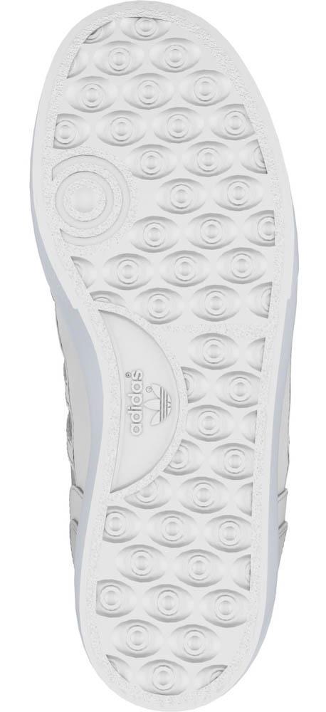 Adidas Originals extaball Up Pearl GRIS / gris perla / rosa, dressinn