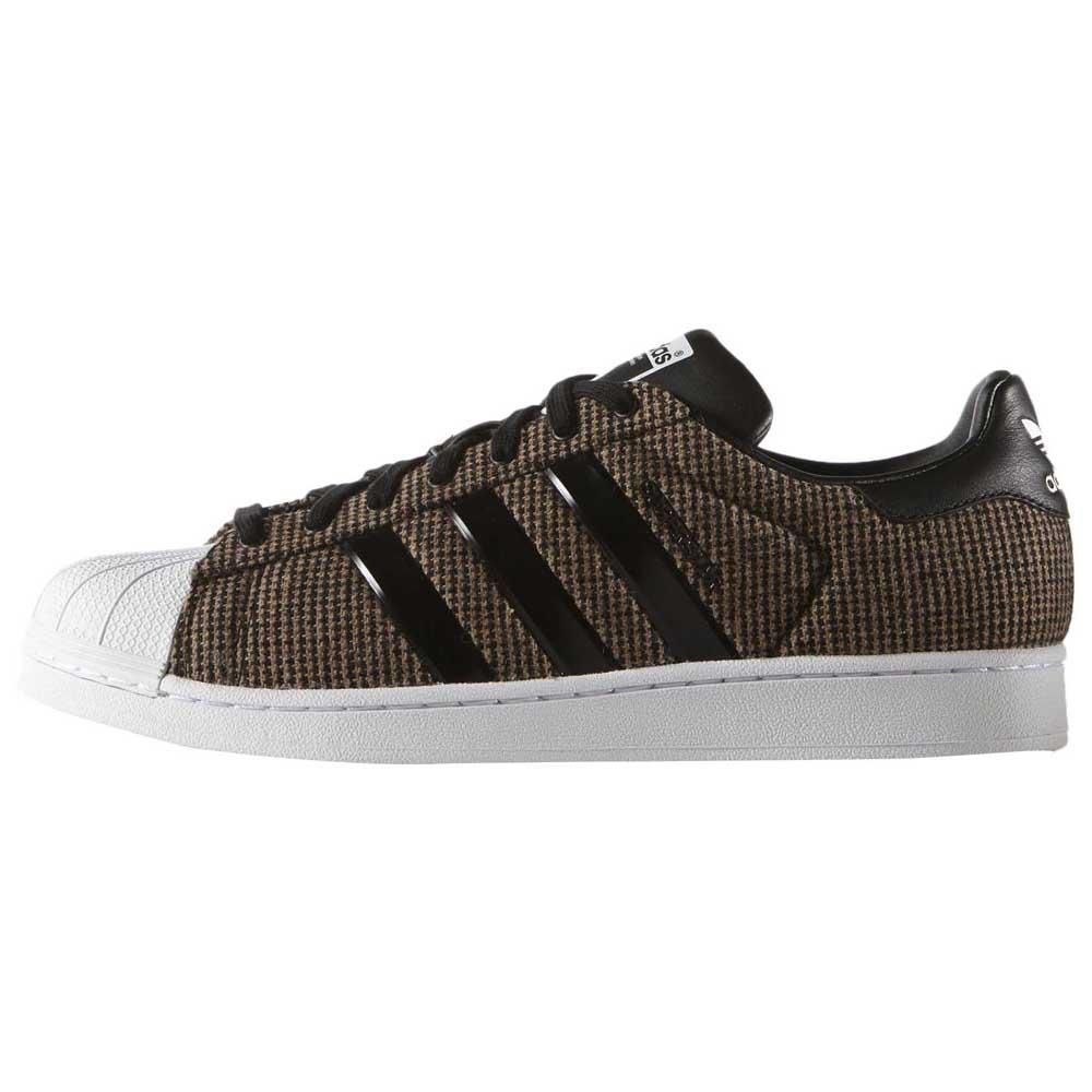 adidas originals Superstar Winterized , Dressinn Sneakers