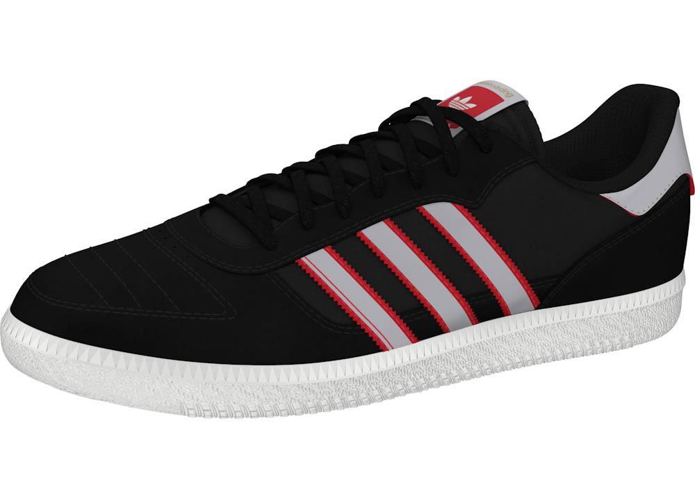 40770bce5 Adidas Originals Copa Skate Shoes - Style Guru  Fashion