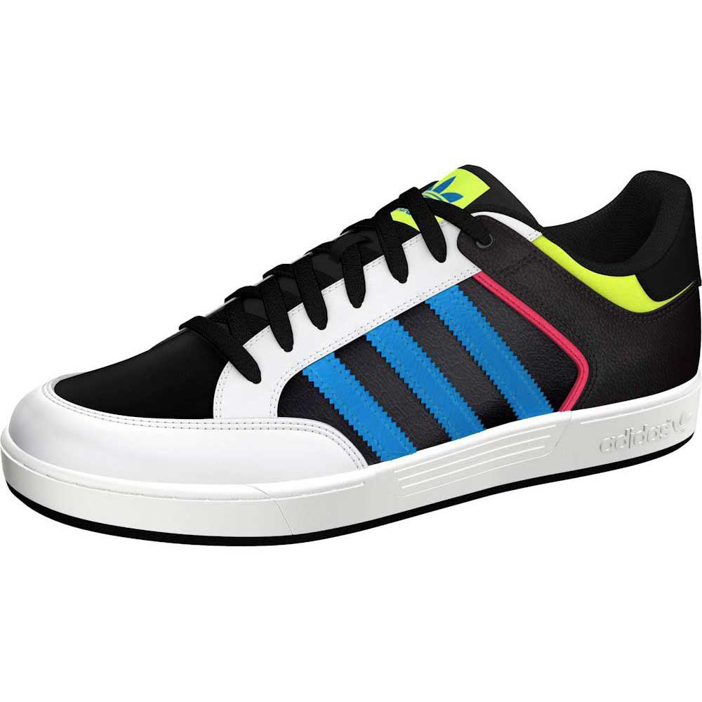 adidas originals varial low
