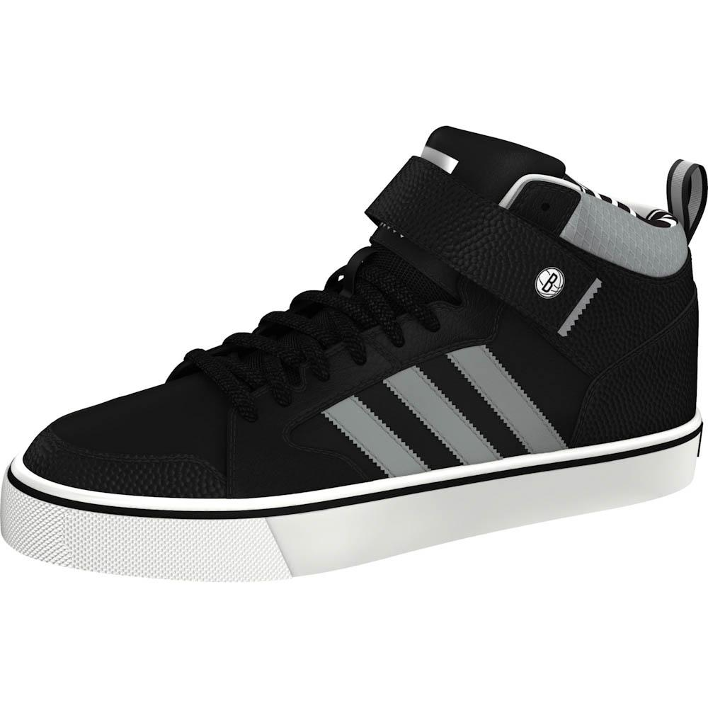 adidas originals Varial Ii Mid Nba buy and offers on Dressinn 7c32e827c54