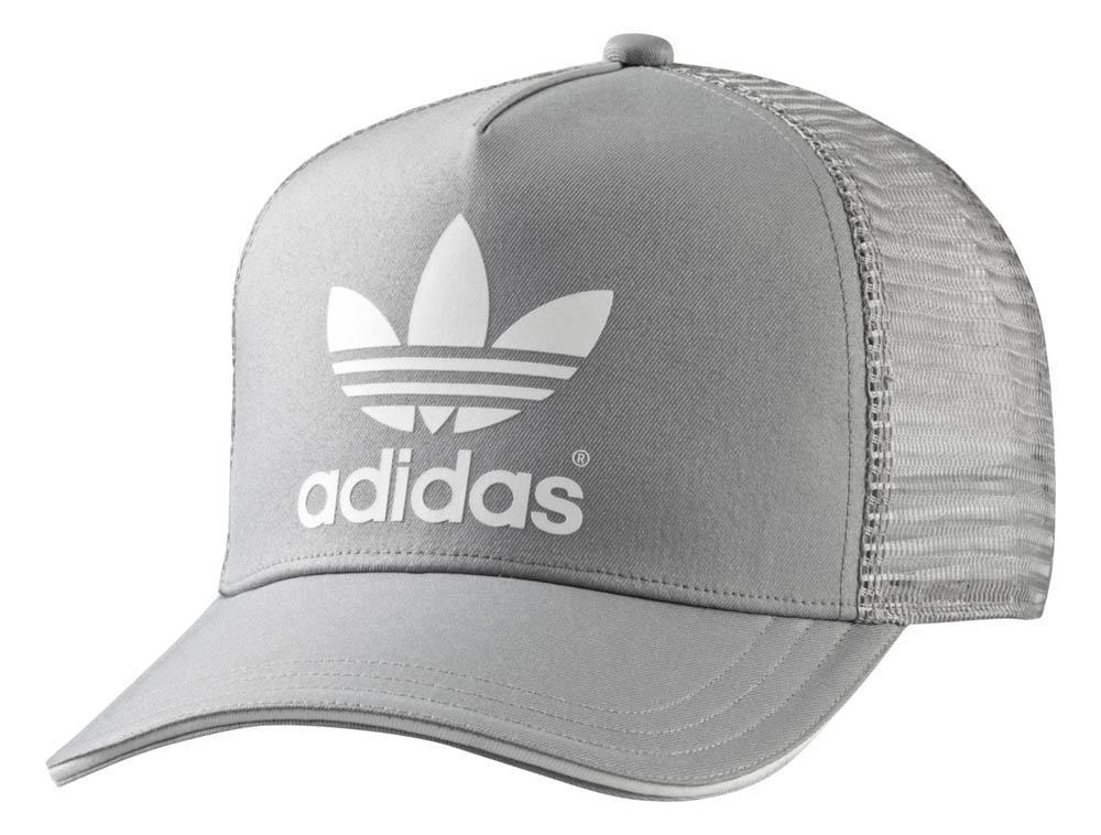 adidas originals Ac Trucker Cap Youth buy and offers on Dressinn 82439749f1c