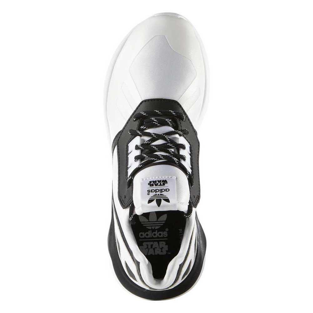 adidas originals tubular runner star wars