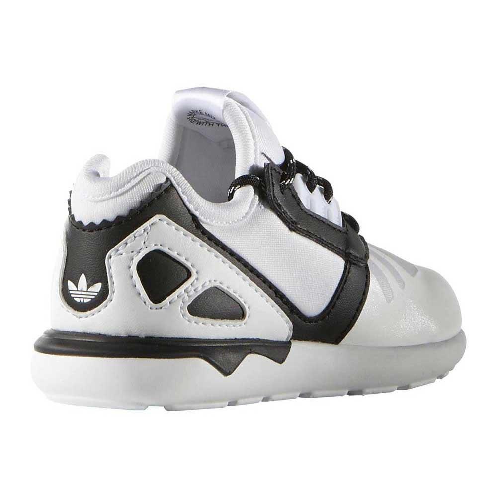 adidas originals tubular runner star wars infant buy and. Black Bedroom Furniture Sets. Home Design Ideas