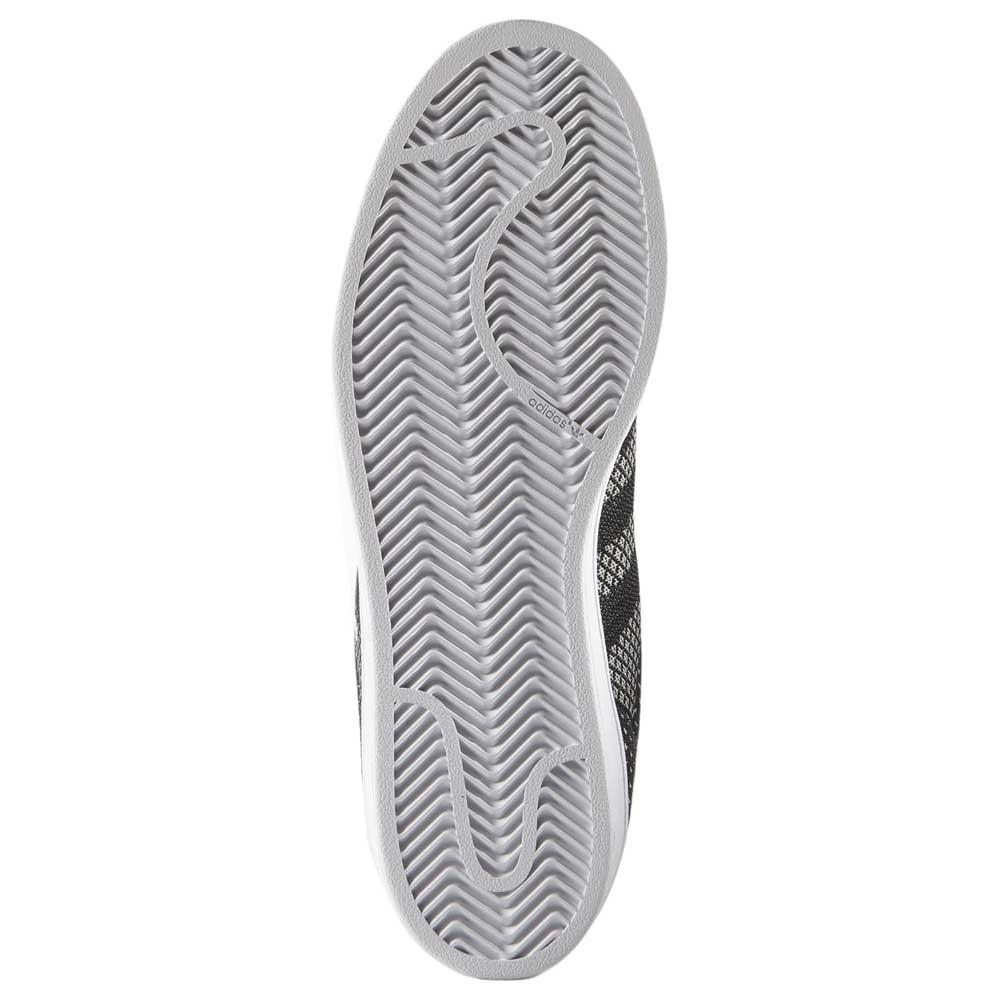 buy popular 505a0 e0e55 adidas-originals-superstar-weave.jpg