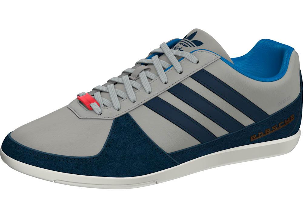 adidas originals porsche 360 10 buy and offers on dressinn