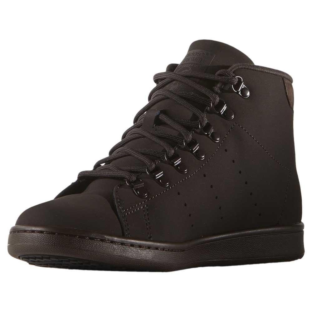 f7b54645cbfc89 adidas originals Stan Smith Winter buy and offers on Dressinn