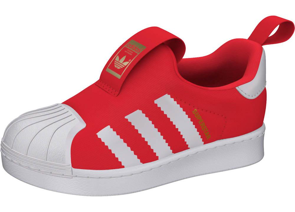 adidas superstar niño 21